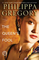 The Queen s Fool Book PDF