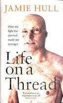 Life on a Thread Book PDF