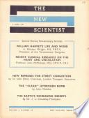 Jun 6, 1957