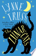 The Lunar Cats Book PDF