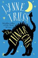 The Lunar Cats [Pdf/ePub] eBook
