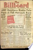 6. März 1954