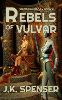 Rebels of Vulvar Pdf/ePub eBook