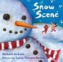 Snow Scene [Pdf/ePub] eBook