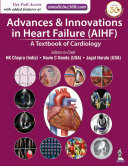 Advances   Innovations In Heart Failure  AIHF