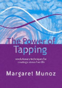 The Power of Tapping