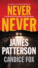 Never Never Pdf/ePub eBook