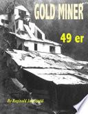 Gold Miner 49 Er
