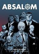 Pdf Absalom