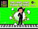 The Lang Lang Piano Method Level 2