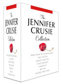 The Jennifer Crusie Collection ebook