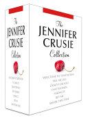 Pdf The Jennifer Crusie Collection