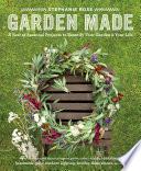 Garden Made