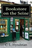 Bookstore on the Seine