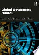 Global Governance Futures