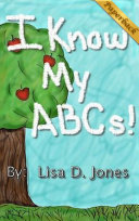 I Know My ABCs Book