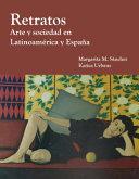 Retratos Book
