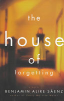 Pdf The House of Forgetting