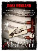Sherlock Holmes & The Master Engraver [Pdf/ePub] eBook