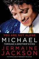 You Are Not Alone [Pdf/ePub] eBook