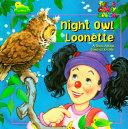 Night Owl Loonette