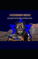 Uncommon Being