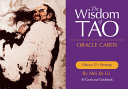 The Wisdom of Tao Oracle Cards Vol  2
