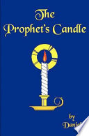 The Prophet's Candle