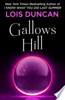 Gallows Hill image