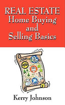 Real Estate Home Buying and Selling Basics