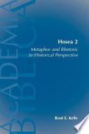 Hosea 2