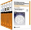 The World Scientific Encyclopedia of Nanomedicine and Bioengineering II Book