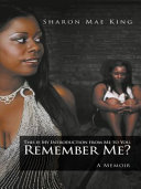 This is My Introduction from Me to You. Remember Me? [Pdf/ePub] eBook