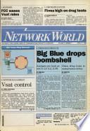 Apr 21, 1986