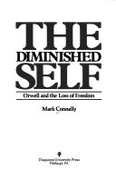 The Diminished Self