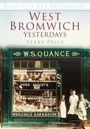West Bromwich Yesterdays