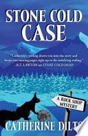 Stone Cold Case
