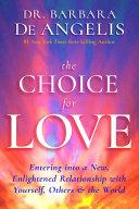 The Choice for Love Pdf/ePub eBook