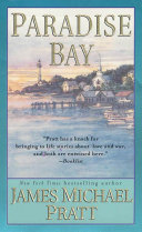 Paradise Bay Pdf/ePub eBook
