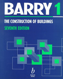 The Construction of Buildings -