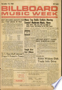 13. Nov. 1961