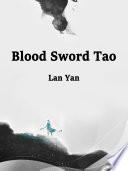Blood Sword Tao