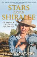 Stars over Shiralee: A Sheryl McCorry Memoir 2 Pdf/ePub eBook