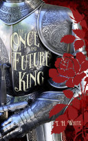 The Once & Future King Pdf