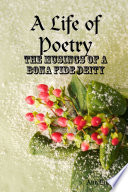 A Life of Poetry Book PDF