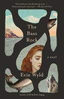The Bass Rock Pdf/ePub eBook