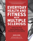 Everyday Health and Fitness with Multiple Sclerosis.epub