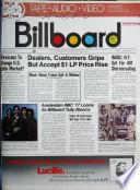 May 7, 1977