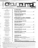 CPCU Journal