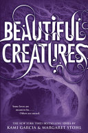 Pdf Beautiful Creatures